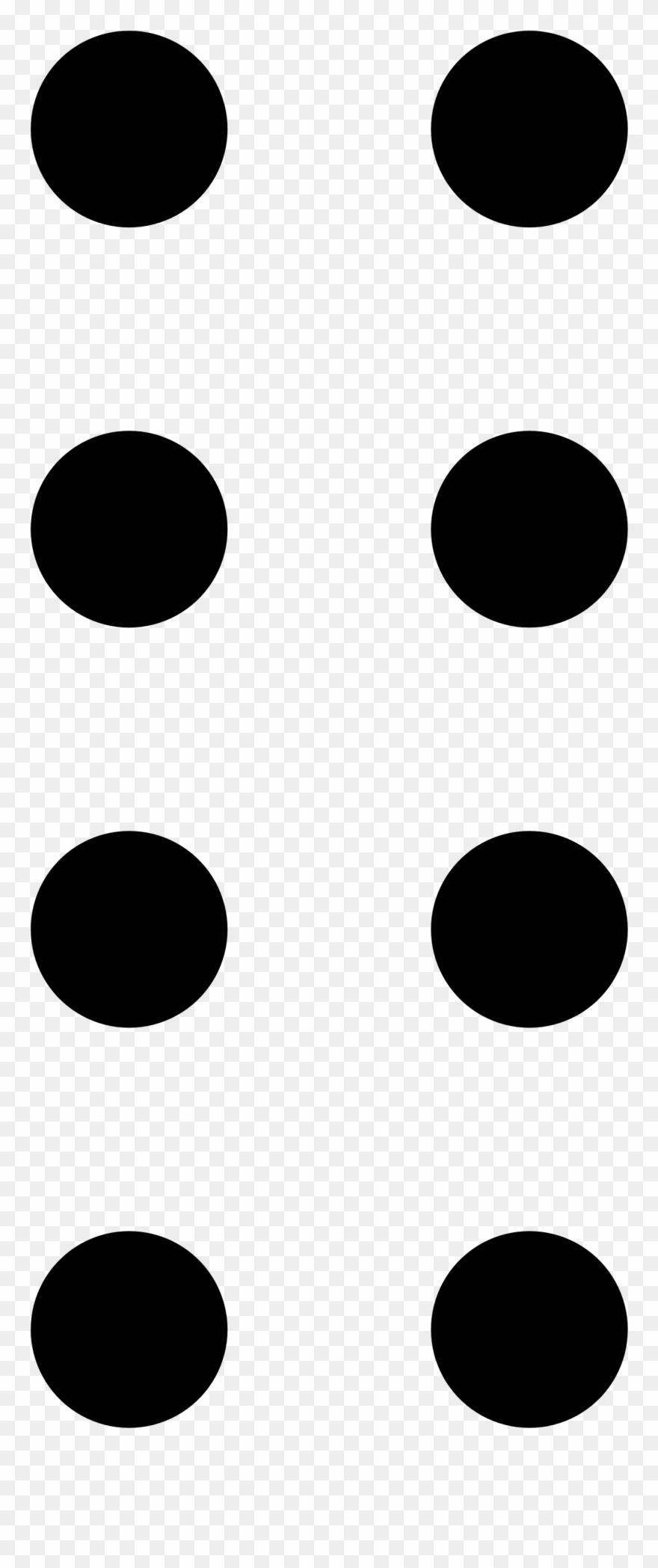 White dot clipart banner library stock Open - White Dot Clip Art - Png Download (#1097788) - PinClipart banner library stock