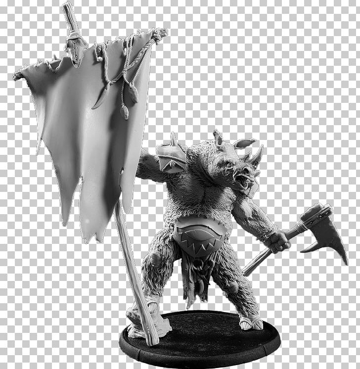 White figurines clipart png clip Figurine White Legendary Creature PNG, Clipart, Action ... clip