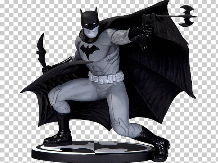 White figurines clipart png clipart freeuse stock Batman Black And White Figurine Joker Harley Quinn PNG ... clipart freeuse stock