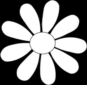 White flower petals clipart clip art library stock Free Flower Petals Cliparts, Download Free Clip Art, Free ... clip art library stock