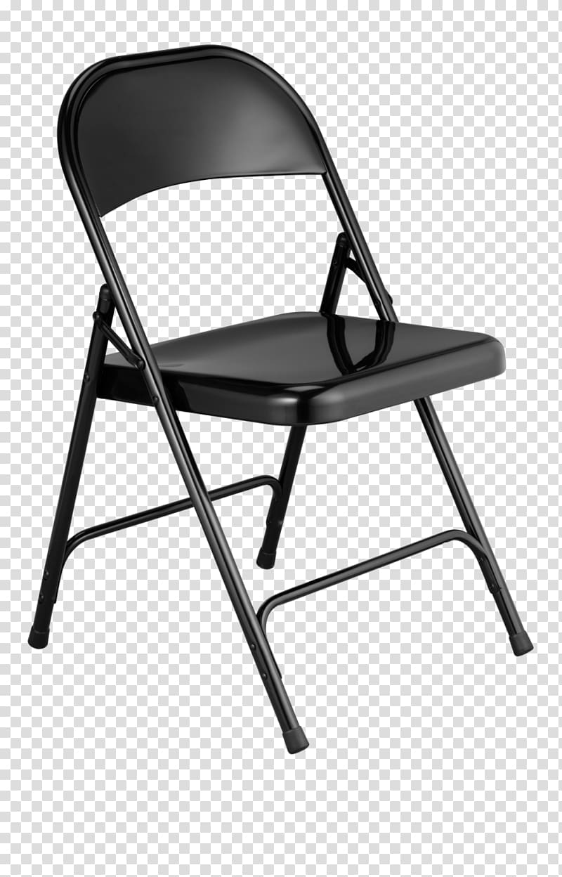 White folding chair clipart clip art free download Folding chair Table Furniture Metal, table transparent ... clip art free download