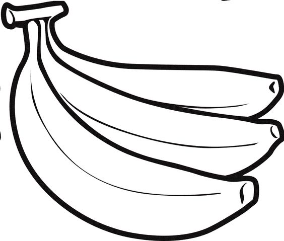 White food clipart banner free library Free White Food Cliparts, Download Free Clip Art, Free Clip ... banner free library