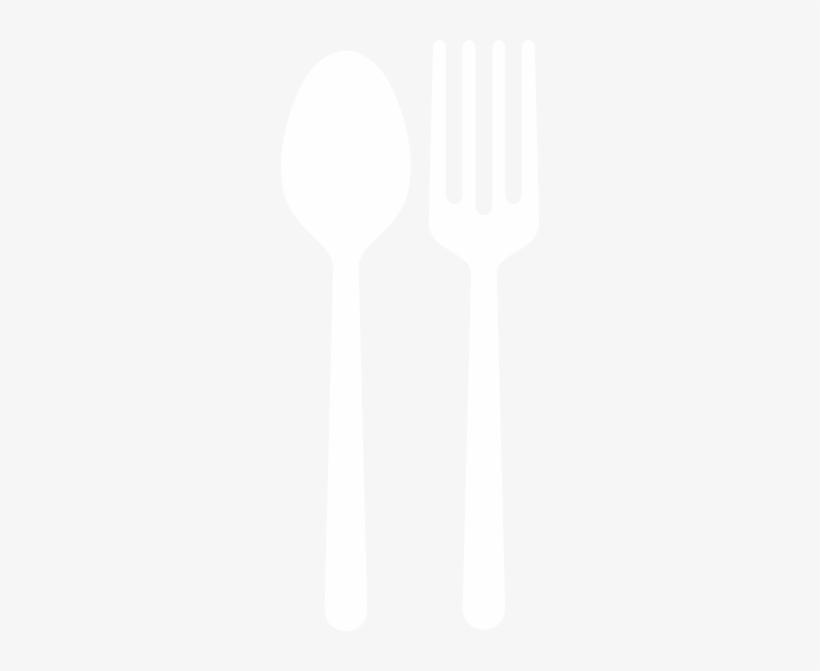 White forks and knife clipart svg free White Knife Fork 3 Clip Art At Clker Transparent PNG ... svg free