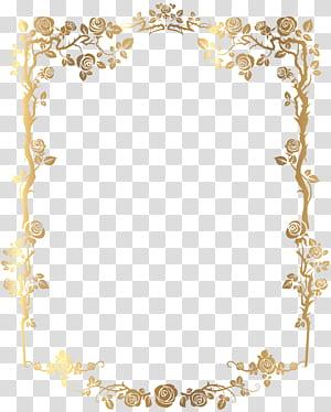 White frame gold trim clipart vector library stock Frame illustration, frame Vintage clothing, Classical border ... vector library stock