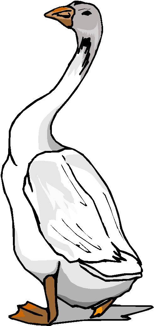 White gander clipart clip royalty free download Free Log Cliparts, Download Free Clip Art, Free Clip Art on ... clip royalty free download