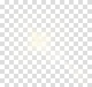 White glow clipart clipart transparent library White Symmetry Black Pattern, Beautiful glow spot ... clipart transparent library