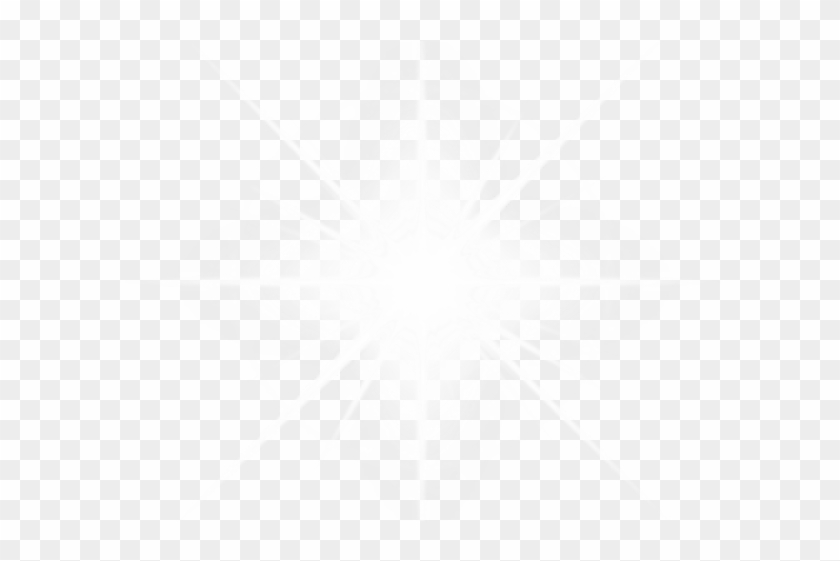 White glow clipart jpg royalty free download Flare Lens Clipart Transparent Png - Transparent White Glow ... jpg royalty free download