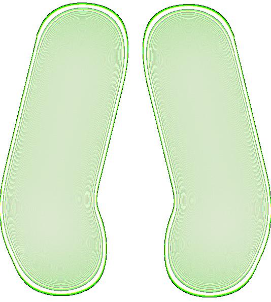 White glow clipart clip stock White Glow Gold Clip Art at Clker.com - vector clip art ... clip stock