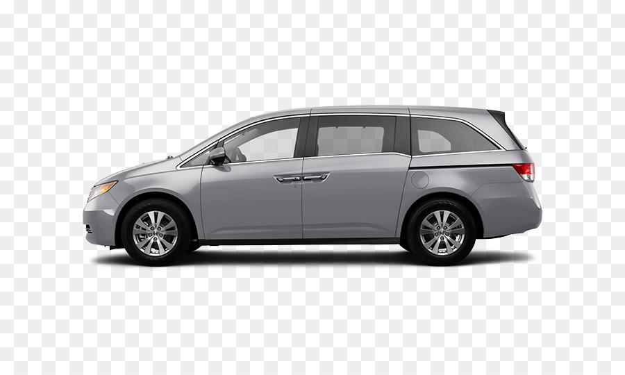 White honda odyssey clipart svg City Background clipart - Car, Minivan, Transport ... svg