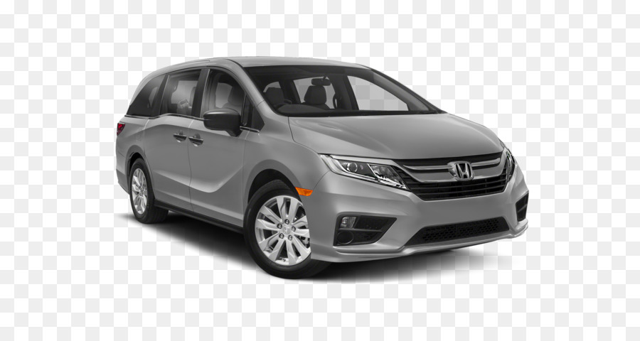 White honda odyssey clipart png freeuse Car Backgroundtransparent png image & clipart free download png freeuse