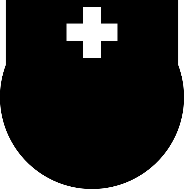 White hospital cross clipart jpg download Collection of Medical Cross Cliparts   Buy any image and use it for ... jpg download