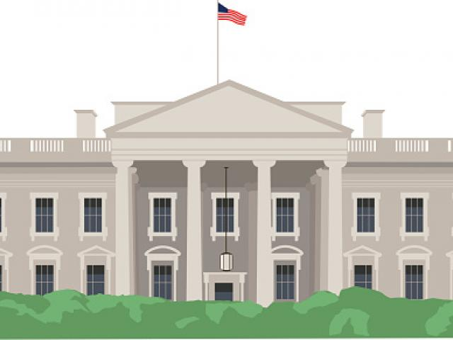 White house free clipart image royalty free library Free White House Clipart, Download Free Clip Art on Owips.com image royalty free library