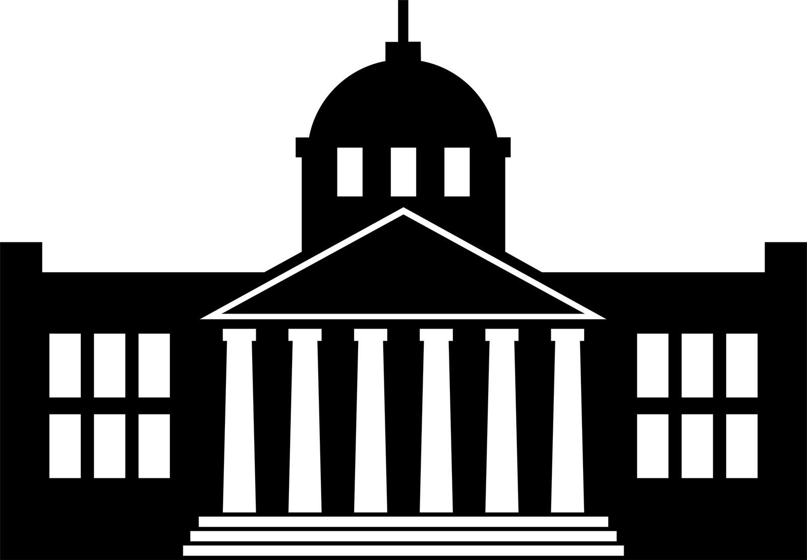 White house legislative house clipart clipart free download Free State House Cliparts, Download Free Clip Art, Free Clip ... clipart free download