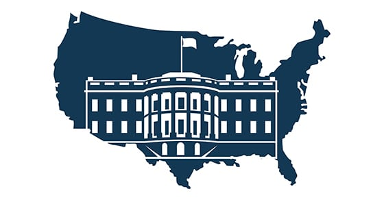 White house legislative house clipart png stock white-house-clipart-legislation-9 - Park City Neighborhoods png stock