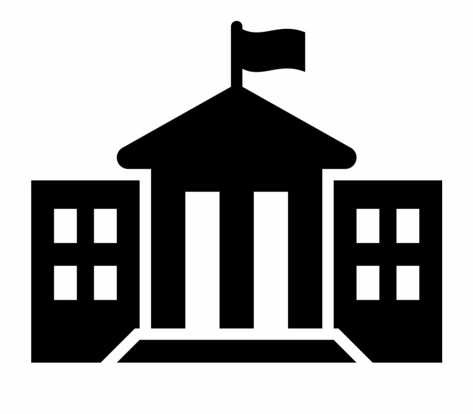 White house legislative house clipart graphic transparent White House Clipart Legislative Leader - City Hall Icon ... graphic transparent