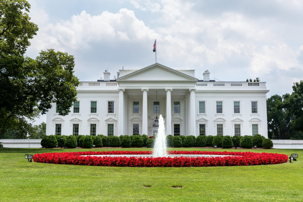 White house legislative house clipart banner royalty free library About The White House | The White House banner royalty free library