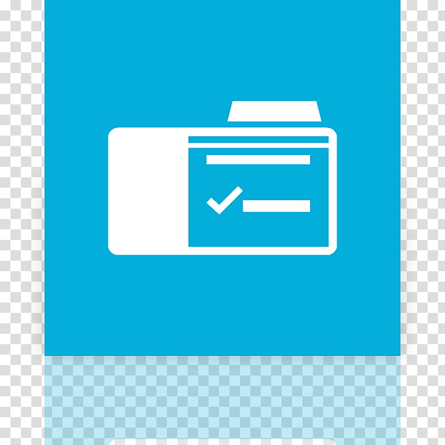 White icon set clipart image transparent download Metro UI Icon Set Icons, Folder Options_mirror, white icon ... image transparent download