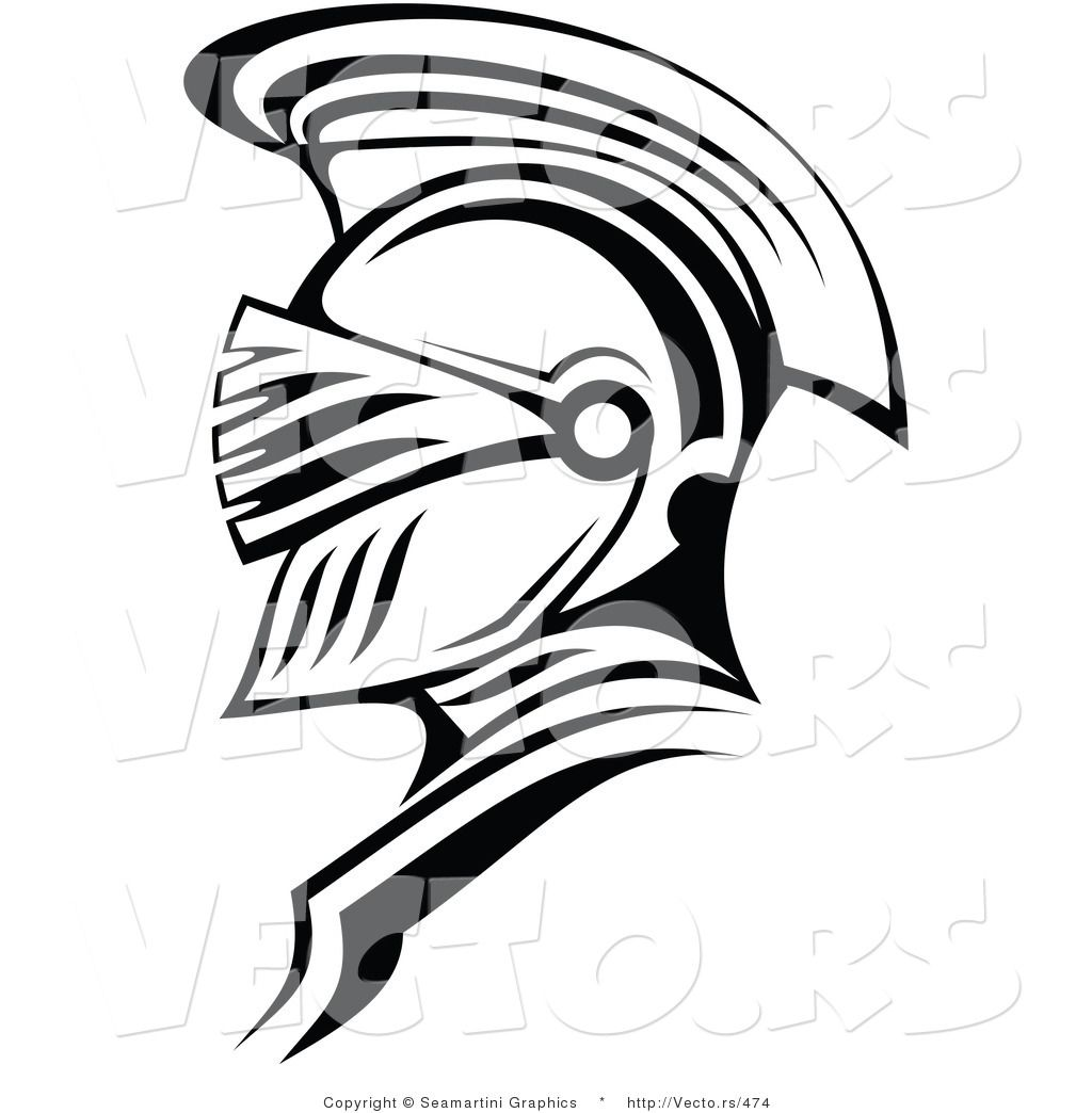 Knights helmet clipart svg library download Knight Helmet Clipart | Clipart Panda - Free Clipart Images ... svg library download
