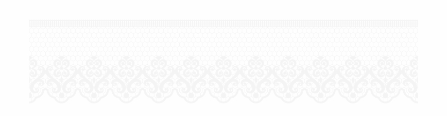 White lacy border clipart svg transparent library Black And White Product Pattern - Transparent Background ... svg transparent library
