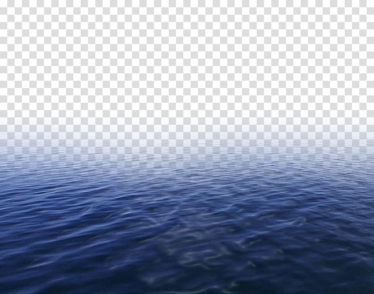 White land blue water earth images clipart vector black and white download Water resources Blue Sky Sea Pattern, water, body of water ... vector black and white download