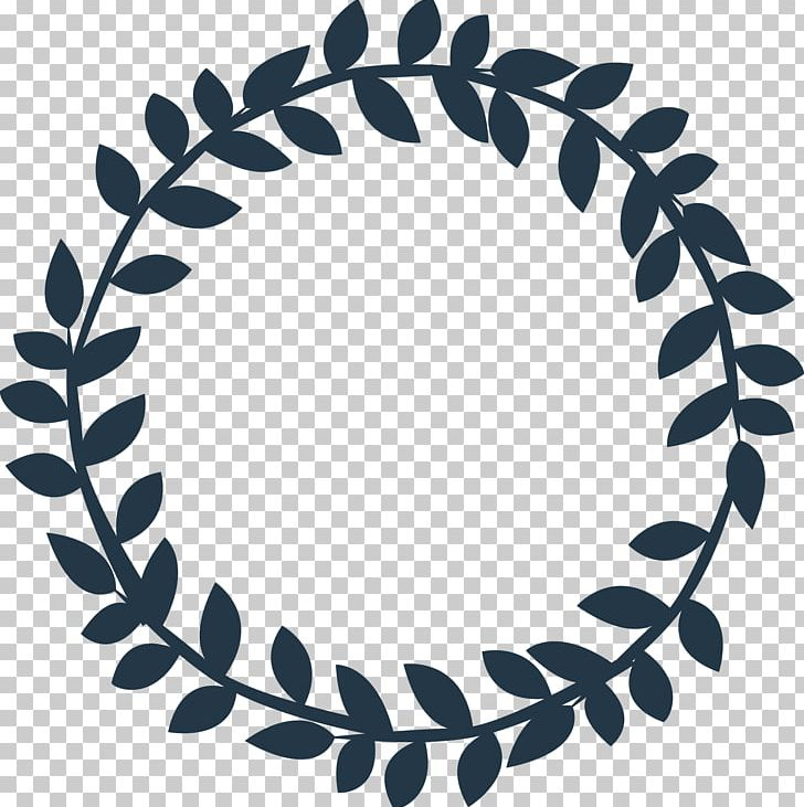 White leaf wreath clipart library Baseball Circle Cdr PNG, Clipart, Banana Leaves, Baseball ... library