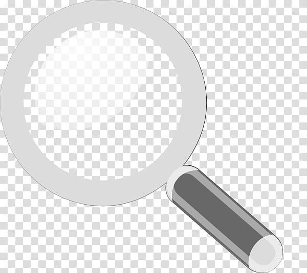 White lens clipart graphic freeuse download Zoom lens Camera lens , lens transparent background PNG ... graphic freeuse download