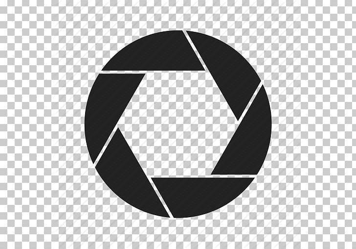 White lens clipart clip art free stock Camera Lens Shutter Aperture PNG, Clipart, Aperture, Black ... clip art free stock