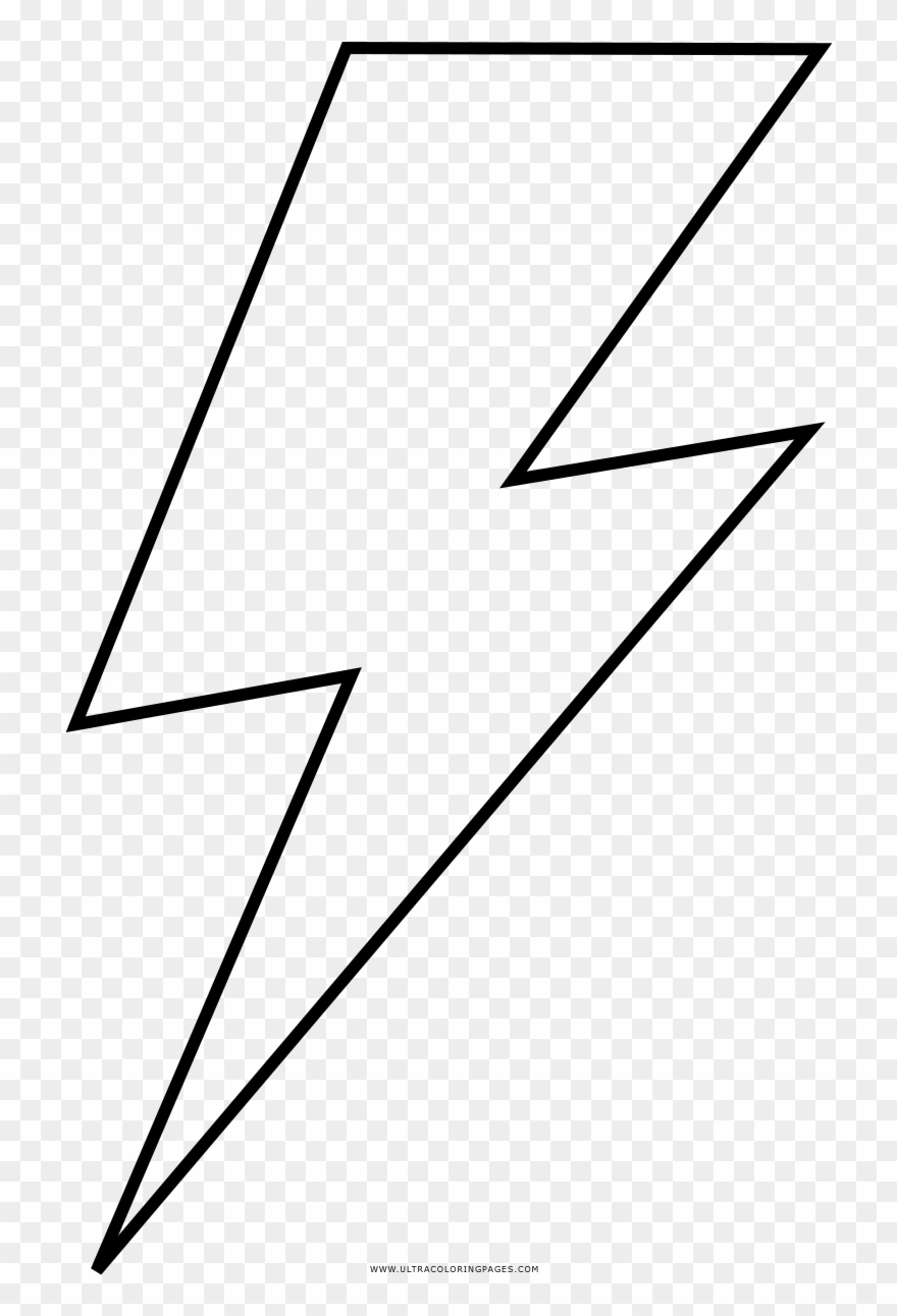 White lightning clipart transparent download Free Png Download White Lightning Bolt Png Images Background ... transparent download