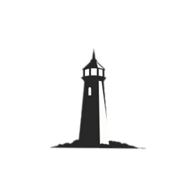 White lighthouse images clipart svg library stock Lighthouses transparent PNG images - StickPNG svg library stock