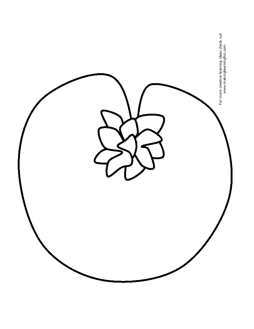 White lily pads clipart clip art Lily pad clipart black and white 4 » Clipart Station clip art
