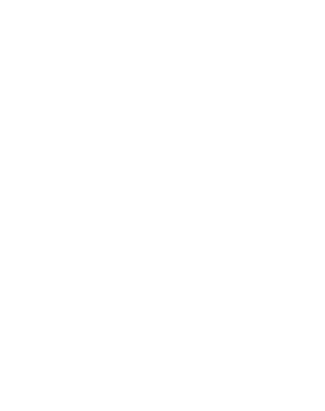 Michigan Silhouette PNG, SVG Clip art for Web - Download ... transparent stock