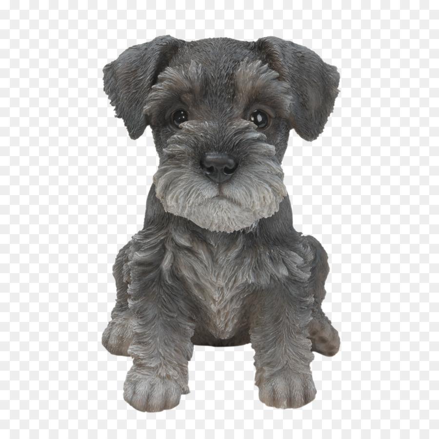 White miniature schnauzer clipart image transparent download Puppy Dog Pals clipart - Puppy, Pet, Dog, transparent clip art image transparent download