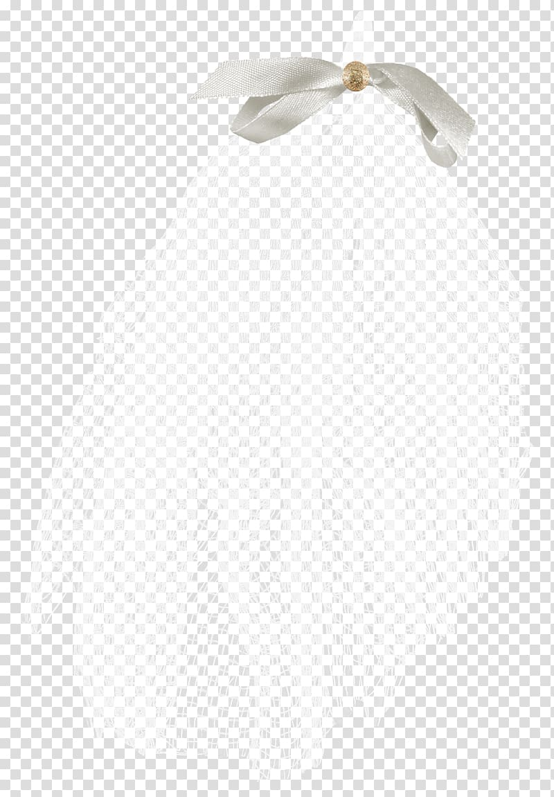 White net material clipart png black and white stock Black and white Material, Net sand transparent background ... png black and white stock