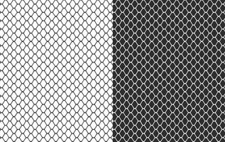 White netting material clipart banner transparent library Mesh Fabric Free Vector Art - (413 Free Downloads) banner transparent library