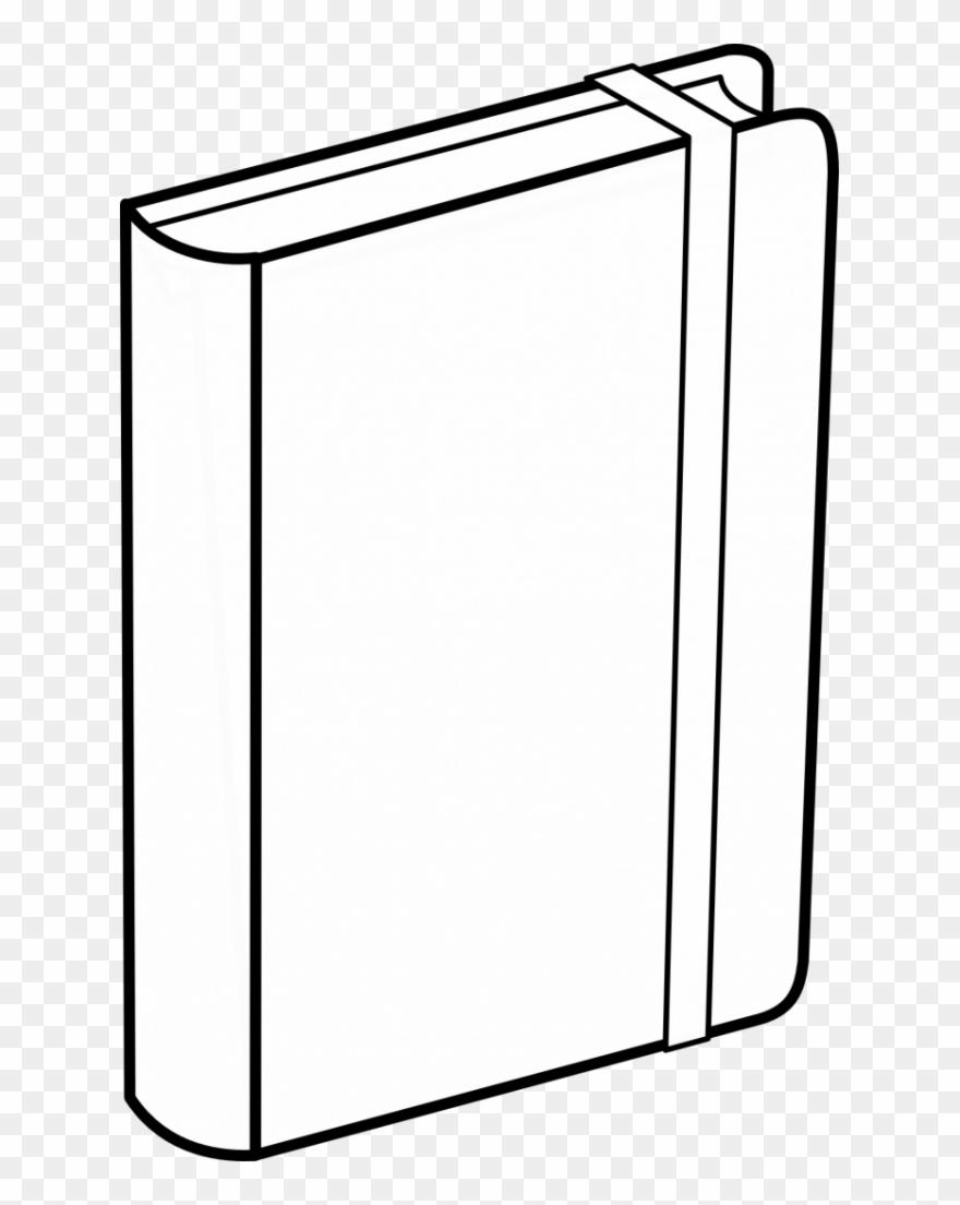 White notebook clipart clip art free Notebook Clipart Clip Art - Black And White Notebook Clipart ... clip art free