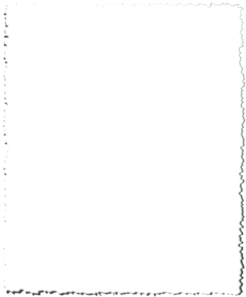 White paper clipart clip download White Paper Clip Art at Clker.com - vector clip art online ... clip download