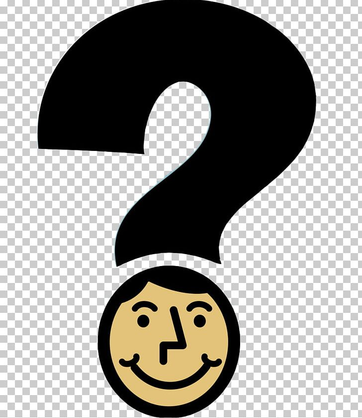 White people in black face animated clipart jpg royalty free stock Question Mark Face PNG, Clipart, Animation, Balloon Cartoon ... jpg royalty free stock
