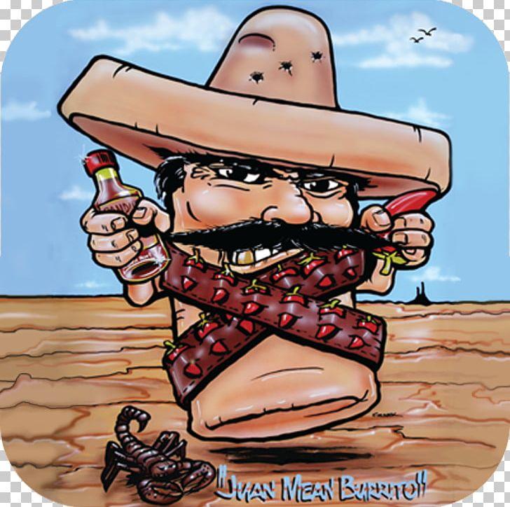 White pepper clipart banditos graphic Burrito Bandito Anderson Mexican Cuisine Salsa PNG, Clipart ... graphic