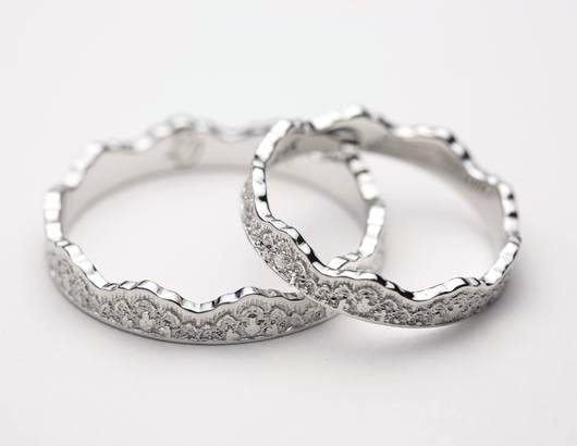 White ring set clipart clip hers and hers wedding rings – arenaandheri.co clip