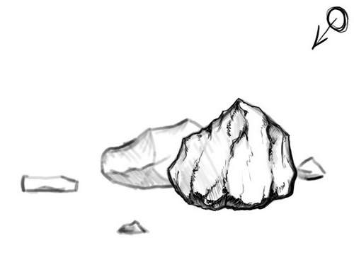 White rock clipart picture transparent stock 50 Free Rock Clipart - Cliparting.com picture transparent stock
