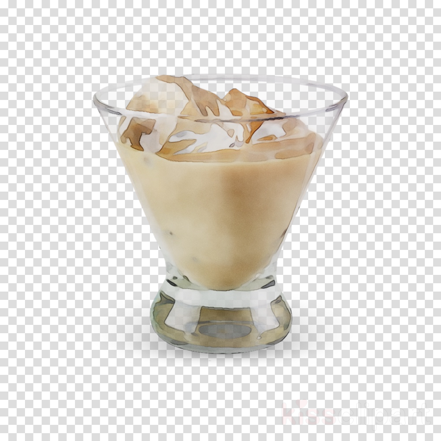 White russians clipart image freeuse stock Iced Coffee clipart - Drink, Food, Milkshake, transparent ... image freeuse stock