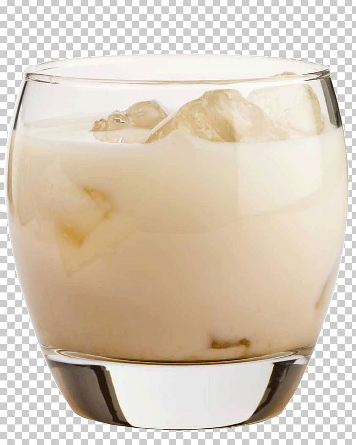 White russians clipart graphic download White Russian Cocktail Black Russian Liqueur Vodka PNG ... graphic download