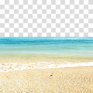 White sandy beach clipart picture black and white stock Sandy Beach, Sandy beach, of seashore transparent background ... picture black and white stock