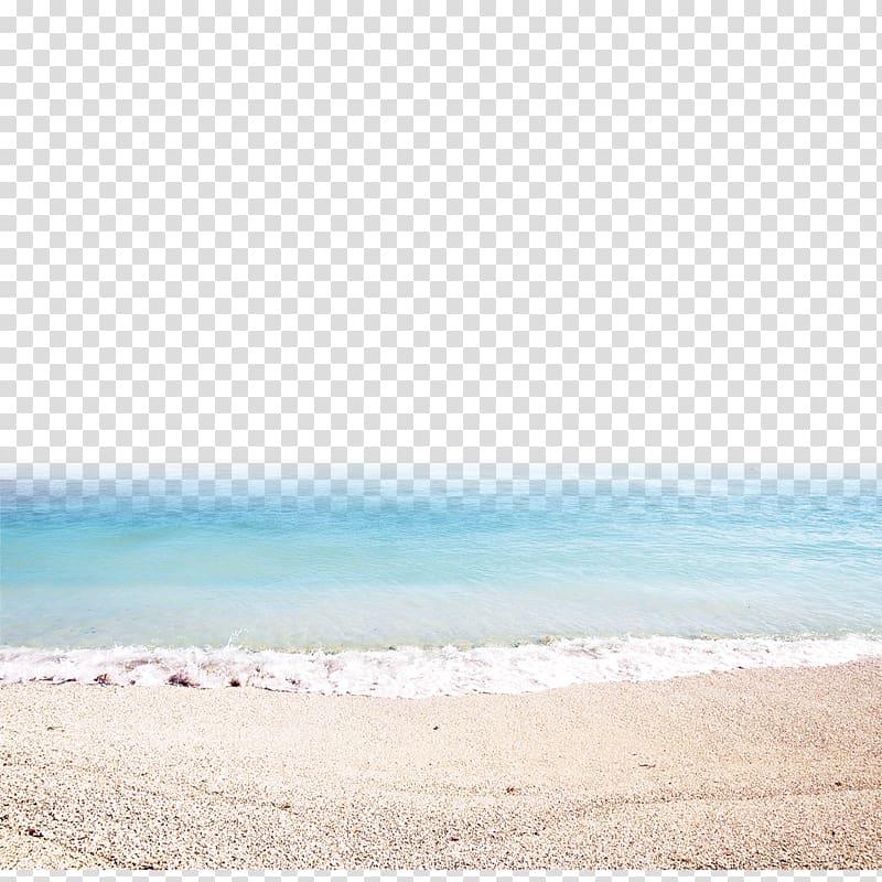 White sandy beach clipart clip royalty free Sandy Beach, Sandy beach, of seashore transparent background ... clip royalty free