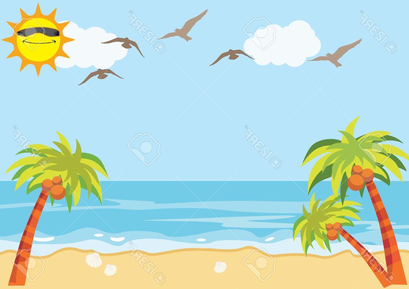 White sandy beach clipart png transparent Beach clipart sandy beach, Beach sandy beach Transparent ... png transparent