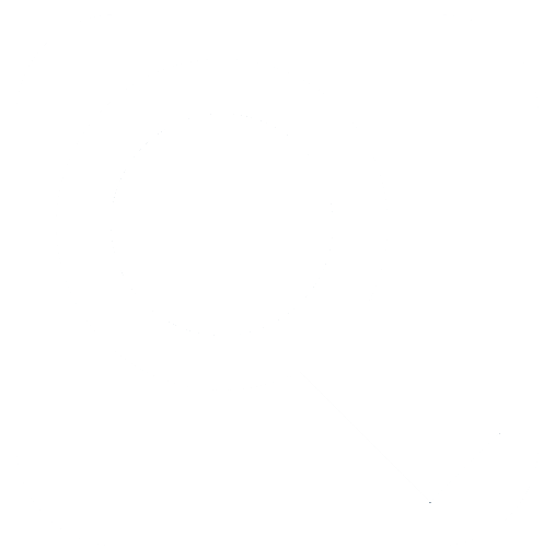 White search icon clipart jpg freeuse download Free Search Icon detail, Download Free Clip Art on Owips.com jpg freeuse download