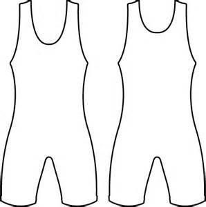 White singlet clipart clip art stock 41 Awesome Wrestling Singlet Clipart | Wrestling Uniform ... clip art stock