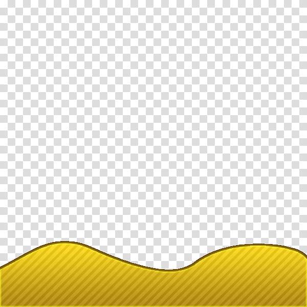 White slip clipart clip art free download Ondas, unpaired yellow and white slip on shoe transparent ... clip art free download