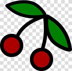 White snake cherry pie clipart clip art library Cherry pie Cartoon , Red, green and black cherry cartoon ... clip art library