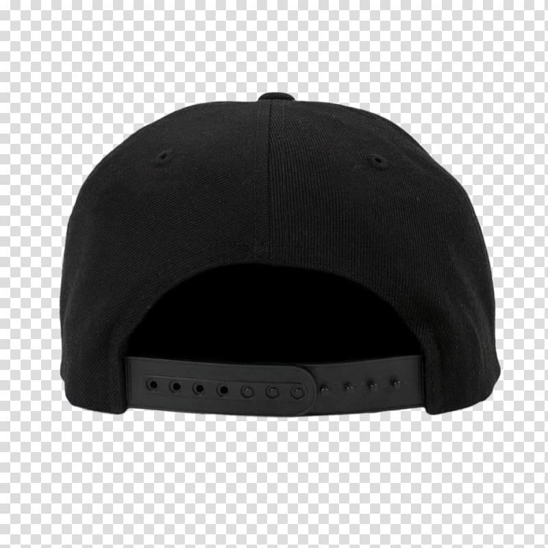 Black baseball cap clipart image transparent library Jumpman Baseball cap Hoodie Air Jordan, snapback transparent ... image transparent library